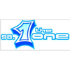 The One FM 98.1