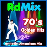 RDMIX 70'S GOLDEN HITS