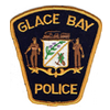 Glace Bay and New Waterford Police