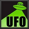 UFO Labs Online Rock Radio