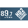 The Baltimore Channel 89.7