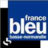 France Bleu Basse Normandie 100.4