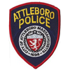 Attleboro Police and Fire