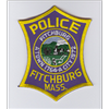 Fitchburg Police and Fire