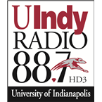 UIndy Radio