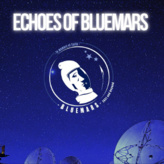 Echoes of Bluemars - Cryosleep