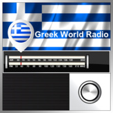 Greek World Radio