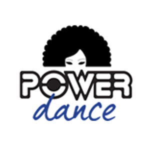 Power Dance