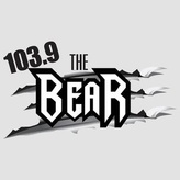 Real Rock 103.9 The Bear (South Bend) 103.9 FM