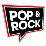 Pop & Rock (Umeå) 102.3 FM