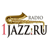 1Jazz.ru - Contemporary Vocals