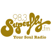 Superfly.fm 98.3 FM