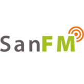 San FM Relax Channel
