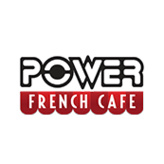 Power French Cafe
