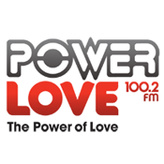 Power Love 100.2 FM