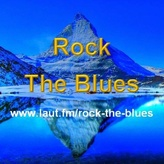 Laut FM - Rock-The-Blues